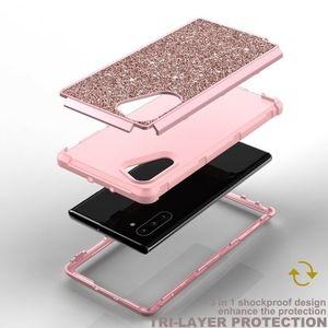 KINEGA Accessories - Samsung Galaxy Note 10 Case